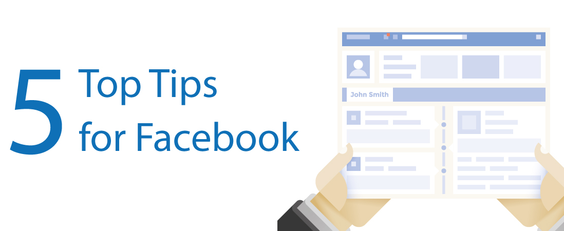 5-Top-Tips-Facebook