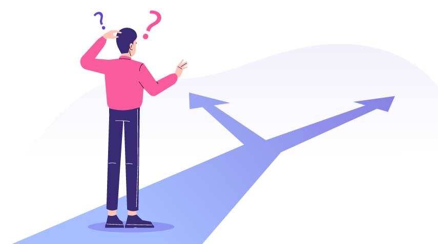 How to decide if an off the shelf or bespoke CMS is right for you?
